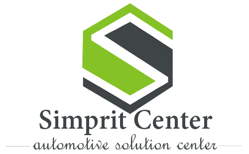 logo simprit vector